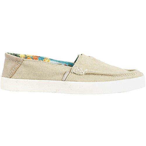 oneill-mens-docker-slip-on-cvs-lace-textile-canvas-sneaker-shoe-brown