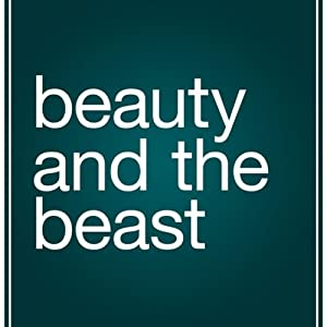 Beauty and the Beast Audiobook