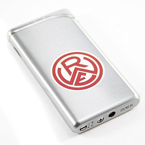 rosso-bianco-essen-accendino-in-metallo-argento-lighter-silver-rwe