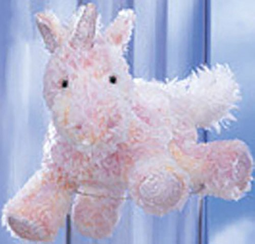 Gund-Plush-Baby-Pink-Sparkles-Unicorn-Stuffed-Animal