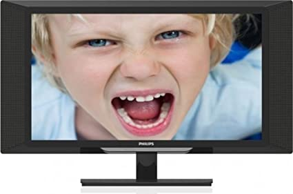 Philips 24PFL2159 24 inch Full HD LED TV