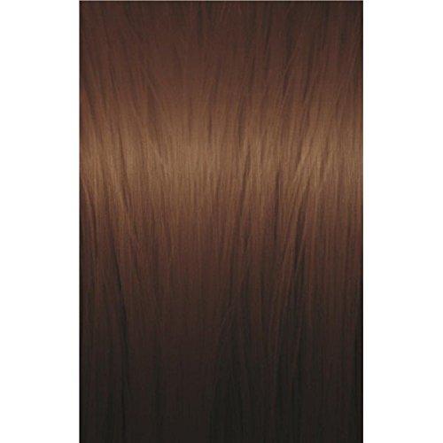 wella-illumina-color-5-35-pour-cheveux