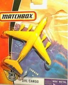 mattel-matchbox-sky-busters-mbx-dhl-cargo-die-cast-plane-by-sky-busters
