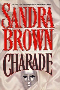 Charade, Brown, Sandra