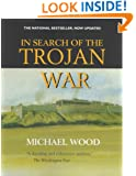In Search of the Trojan War, Updated edition