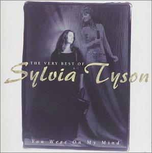 Very Best of Sylvia Tyson