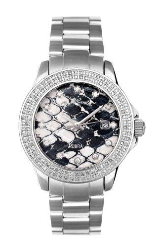 ItsHot Jewelry Watches JRZB1