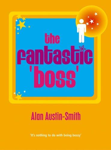The Fantastic Boss