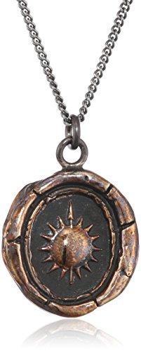 pyrrha-unisex-x-game-of-thrones-bronze-haus-martell-sonne-und-spear-talisman-halskette