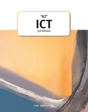 ict gnvq coursework Copies of this publication can be downloaded from wwwucascom/how-it-all- works/advisers-and-  advanced general national vocational qualifications ( advanced gnvq)  coursework, portfolio of evidence, practical demonstration.