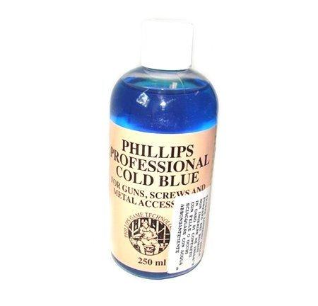 brunitore-liquido-phillips-250-ml-per-acciaio