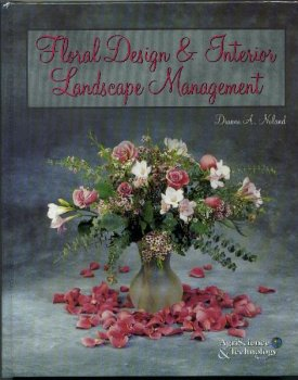 Floral design & interior landscape management...