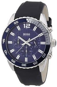Hugo Boss Men's Watch 1512803