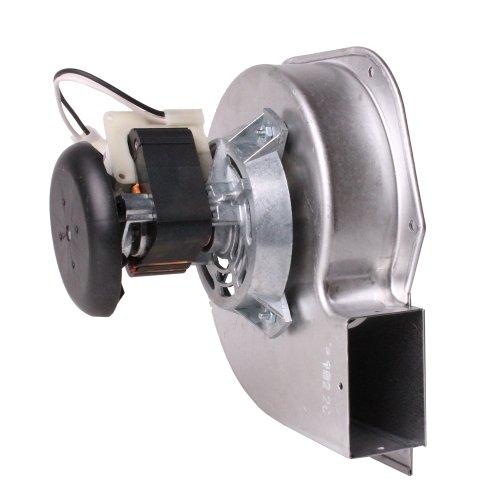 Fasco A362 Specific Purpose Blowers, Trane 7002-3273, D341663P05