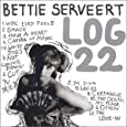 Log 22