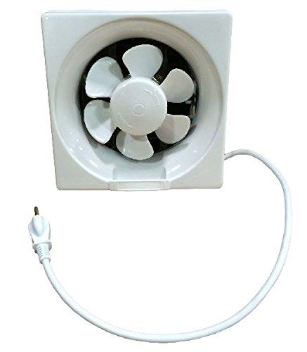 Barn Exhaust Fans : Professional grade products shutter exhaust fan