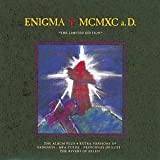 MCMXC A.D.by Enigma