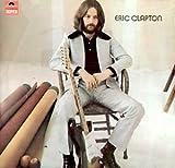 """Eric Clapton """" Unplugged """" REMASTERED 180 Gram VINYL Recpord Album LP {AUDIOPHILE} Digital Recording"""