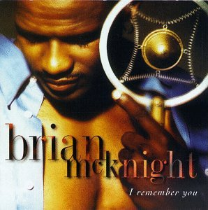 Brian McKnight-I Remember You-CD-FLAC-1995-NBFLAC Download