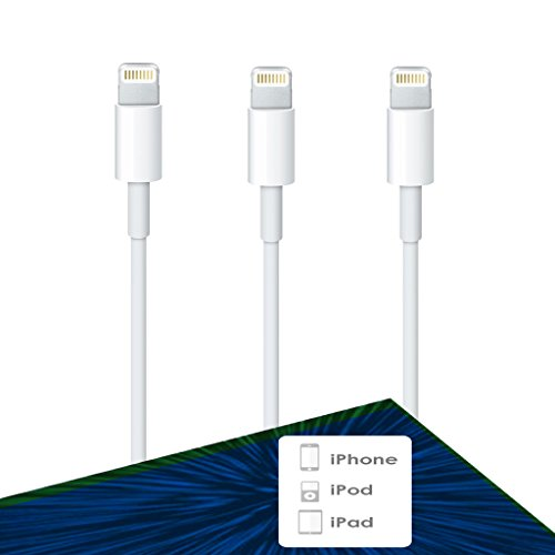 3-Pack-3ft-6ft-10ft-USB-Sync-and-Charge-Lightning-Cables