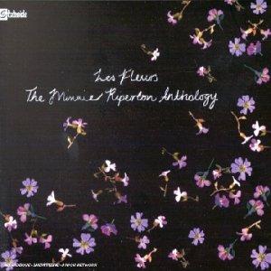 Minnie Riperton - Les Fleurs - Zortam Music