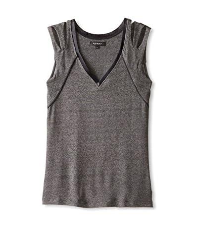 Koral Activewear Women's Disclosure Tank