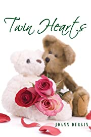 Twin Hearts: A Christian Romance Novel (The Lewis Legacy Series Book 3)