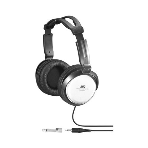 jvc-ha-rx500-e-high-quality-full-size-headphone