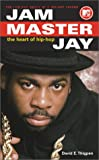 Jam Master Jay: The Heart of Hip-Hop