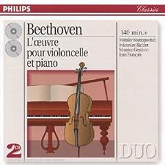 Beethoven: sonates pour violoncelle et piano 41JHQKBMCML._SL500_AA240_