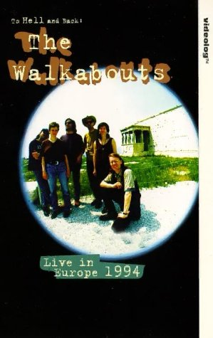 the-walkabouts-live-in-europe-1994-vhs