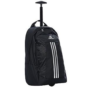 adidas Performance Power II Wheeled Backpack