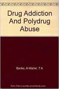 drug addiction literature