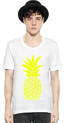 ananas-moss-green-short-sleeve-mens-t-shirt-xx-large