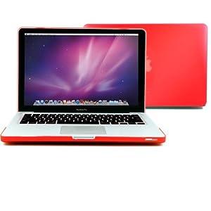macbook pro case 13-618513