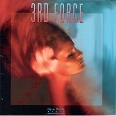 3Rd Force Дискография Торрент