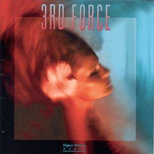 3rd Force - 1994 3rd Force - Zortam Music
