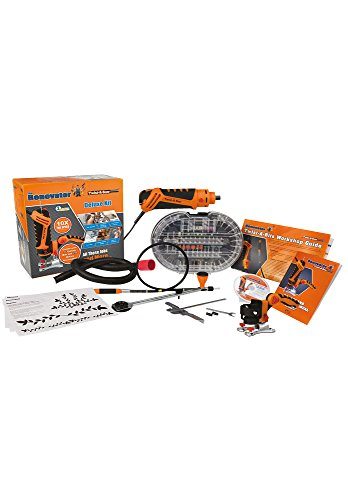 the-renovator-twist-a-saw-deluxe-kit-with-287-piece-accessory-kit-multipurpose-saw