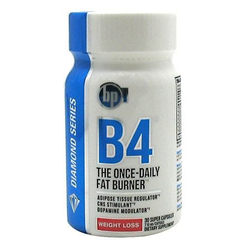 Bpi-Sports-B4-Thermogenic-30-Caps