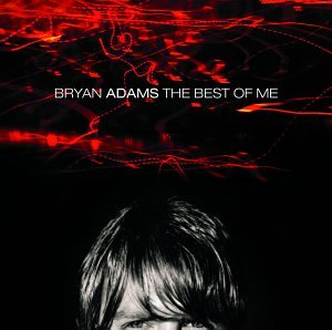 Bryan Adams-The Best Of Me-(490 522-2)-CD-FLAC-1999-GRMFLAC Download