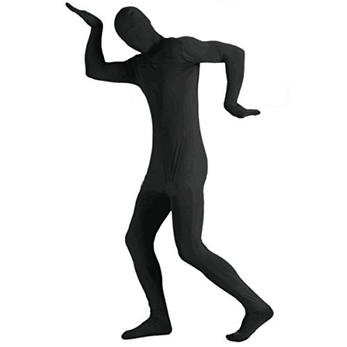 BCP-Black-Color-Unisex-2nd-Skin-Zentai-Full-Body-Suit-for-Photo-Video-or-Stage-Show