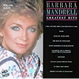 Greatest Hitsby Barbara Mandrell