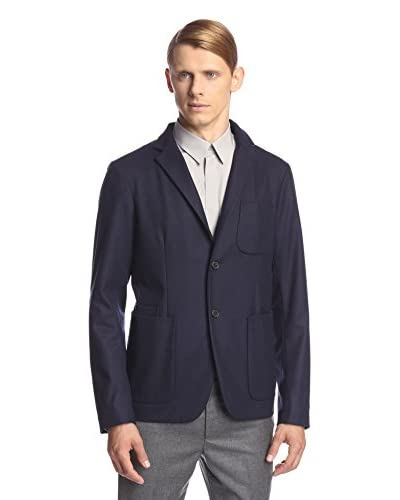 Jil Sander Men's Clio Sport Coat