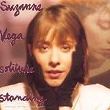 echange, troc Suzanne Vega - Solitude Standing