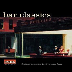 Chet Baker - Spiegel Edition Bar Classics - Zortam Music