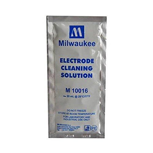 liquido-di-pulizia-per-elettrodi-20ml