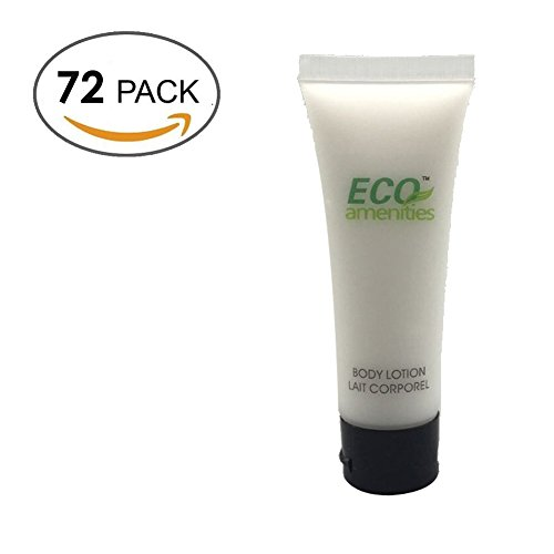 eco-amenities-transparent-tube-flip-cap-individually-wrapped-30ml-body-lotion-72-tubes-per-case