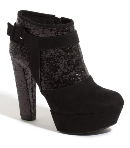 G by GUESS Amyann Bootie