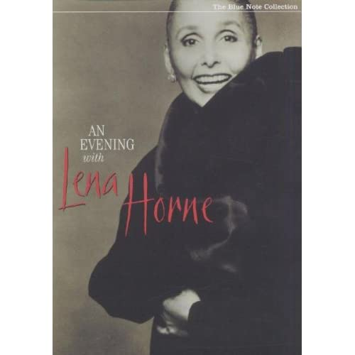 Lena-Horne-An-Evening-With-DVD