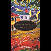Tara Road | [Maeve Binchy]